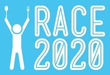 Race 2020